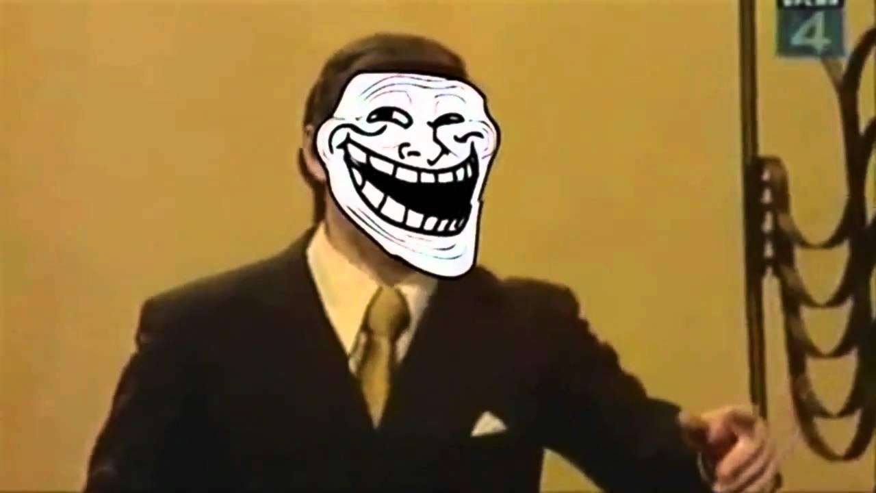 U Been Trolled You Got Trolled! - You...