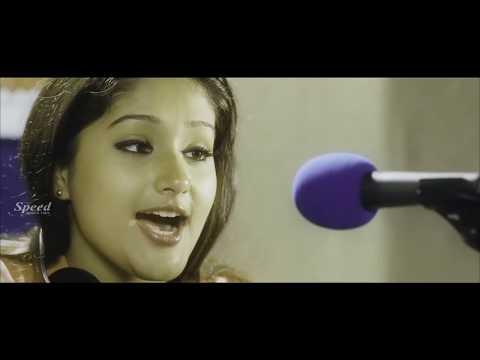 Superhit Telugu romantic thriller movie   New upload Telugu full HD 1080 entertainer movie