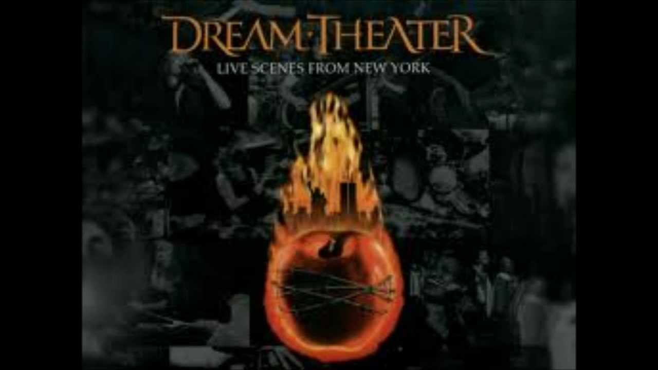 dream theater metropolis part 1 full song live scenes from new york youtube. Black Bedroom Furniture Sets. Home Design Ideas
