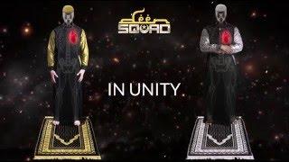 Deen Squad - Spread Out (Chipmunk Version)