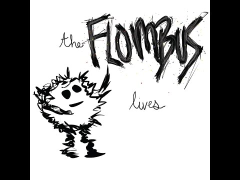 The Flombus Lives - Ben Levin