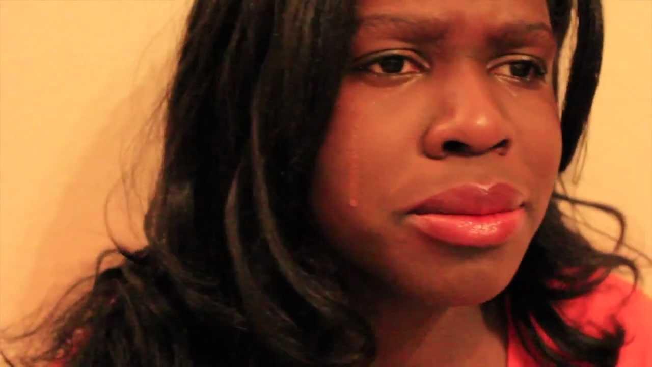 Belinda Owino Nude Photos 62
