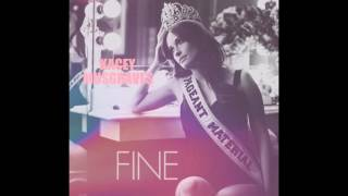 Download lagu Kacey Musgraves Fine MP3