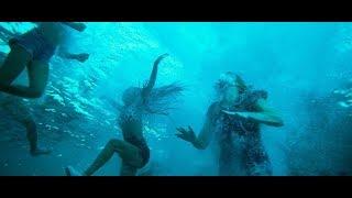A 47 metros 2 - Trailer español (HD)