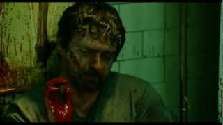 Saw 3 / Saw III - Alternate Ending (Blu-ray HD)