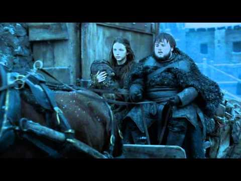 Game Of Thrones Season 6: Episode #2 Recap (HBO)