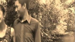 Babang Luksa Trailer- Aquino1314