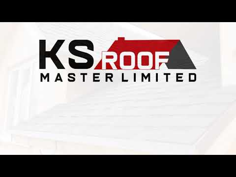 Roof Tile Installation | Construction Craft Method - KS Roof Master London, Uk
