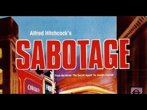 alfred-hitchcock:-sabotage-(full-length-classic-movie,-full-feature-film)-*full-movies-for-free*