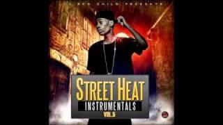 Wiz Khalifa Intrumental by Johnny Juliano (Street Heat Instrumentals) Dl Link in Description!!