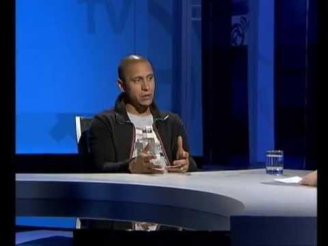 Real Roberto Carlos: