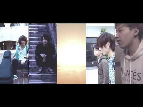 【MV】 ドラマストア / アポロ
