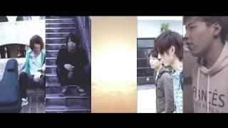 1st EP「APOLLO」 2014.12.01(mon) release. ¥700-(tax in) 1.アポロ 2....