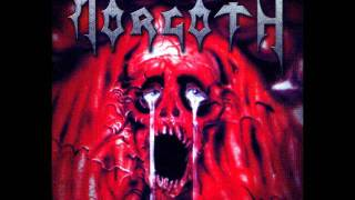 Watch Morgoth Travel video