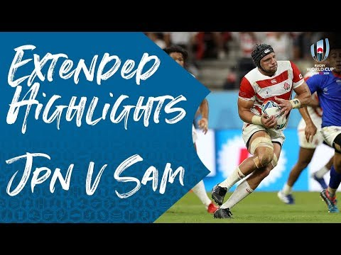 extended-highlights:-japan-38-19-samoa