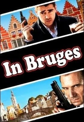 In Bruges
