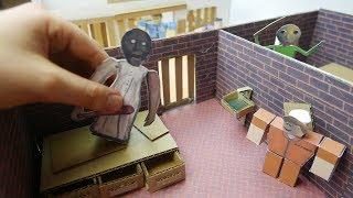 creating-roblox-cardboard-jailbrake-with-granny-and-baldi-real-life-diy
