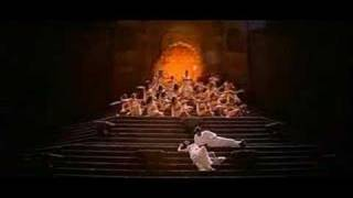 A.R RAHMAN TAMIL HINDI SONGS REMIX - ALAIPAYUTHEY