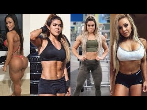 Girls Are Awesome Trending Videos 2018 [BEST GIRLS Edition Ever]
