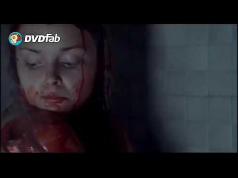 The Forsaken 2001 scene 1