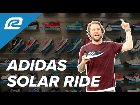 adidas-solar-ride---new-shoe-review!-|-first-look!