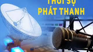 TTMT-Thời sự Tổng hợp phát 18-08-2018