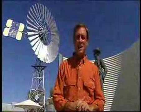 Travel Oz Episode 7 part 1