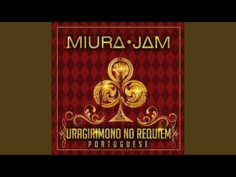 Uragirimono No Requiem