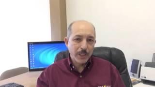 Income Taxes | Como Recibir Un Mayor Reembolso Al Hacer Mi Income Tax