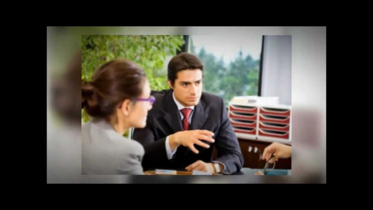 Mortgage Loan Officer Jobs Orange County CA (877) 889-7474 - YouTube
