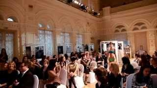 Мода без перевода/ Art de suivre la mode française