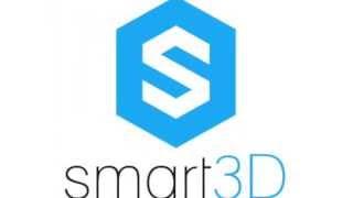 Pixelio | 3D scanning |3D printing