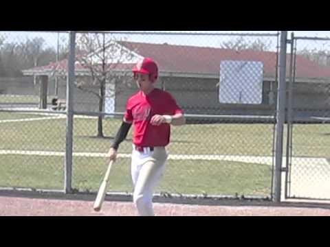 Left Field Lunatics - IWU Baseball