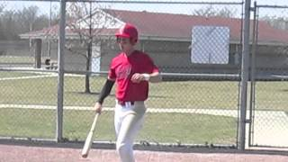Left Field Lunatics - IWU Baseball