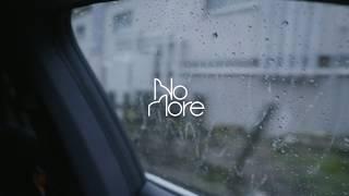 "minan「No More」 作詞:Ev jones 作曲:David ""Acosta"" Atkins MUSIC VIDEO dir. Yasuhiro Kim シングル『No More』 2019/7/16 RELEASE BRTW-1068 1000円(tax ..."