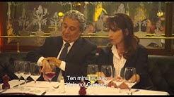 Serial (Bad) Weddings / Qu'est-ce qu'on a fait au bon Dieu ? (2015) - Trailer Eng Subs
