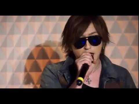 Alice Nine Tora (karaoke) Danzen Tv