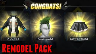 Rules Of Survival Cambodia