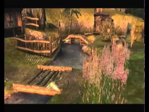 download legend of zelda twilight princess wii iso torrent