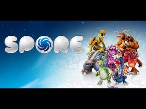 How To Get Spore 100% Free! (Updated Version) Working MAY 2019