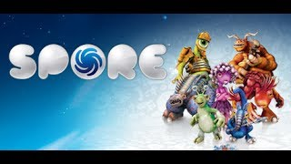 HOW TO GET SPORE 100% FREE!!! (UPDATED VERSION) WORKING APRIL 2018