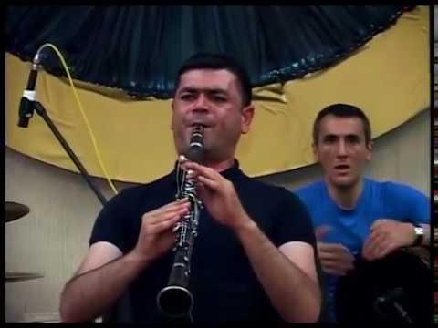 Emil Rehmanov - Hasret kaldim (Official Music)
