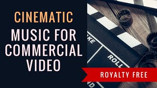 Looking At The Stars - Buy Royalty Free Music For Commercial Use