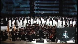 """Il Trovatore """"Anvil Chorus"""" (Coro di zingari)"""