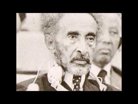 Rastaman Live Up {528Hz} Bob Marley & The Wailers