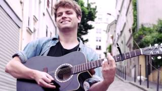 Mac Demarco - The Stars Keep On Calling My Name (Live Acoustic)