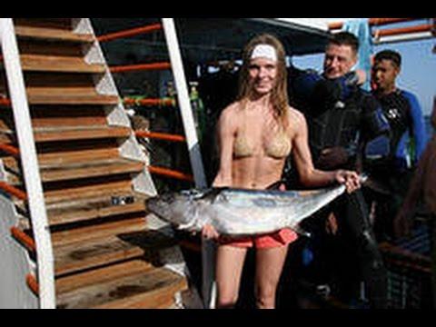 охота и рыбалка в манеже