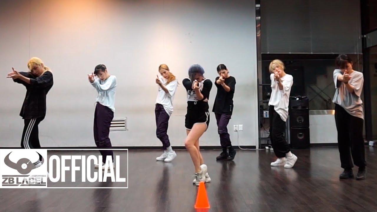 "Download AleXa (알렉사) ""Bomb"" Dance Practice 안무 연습 영상"