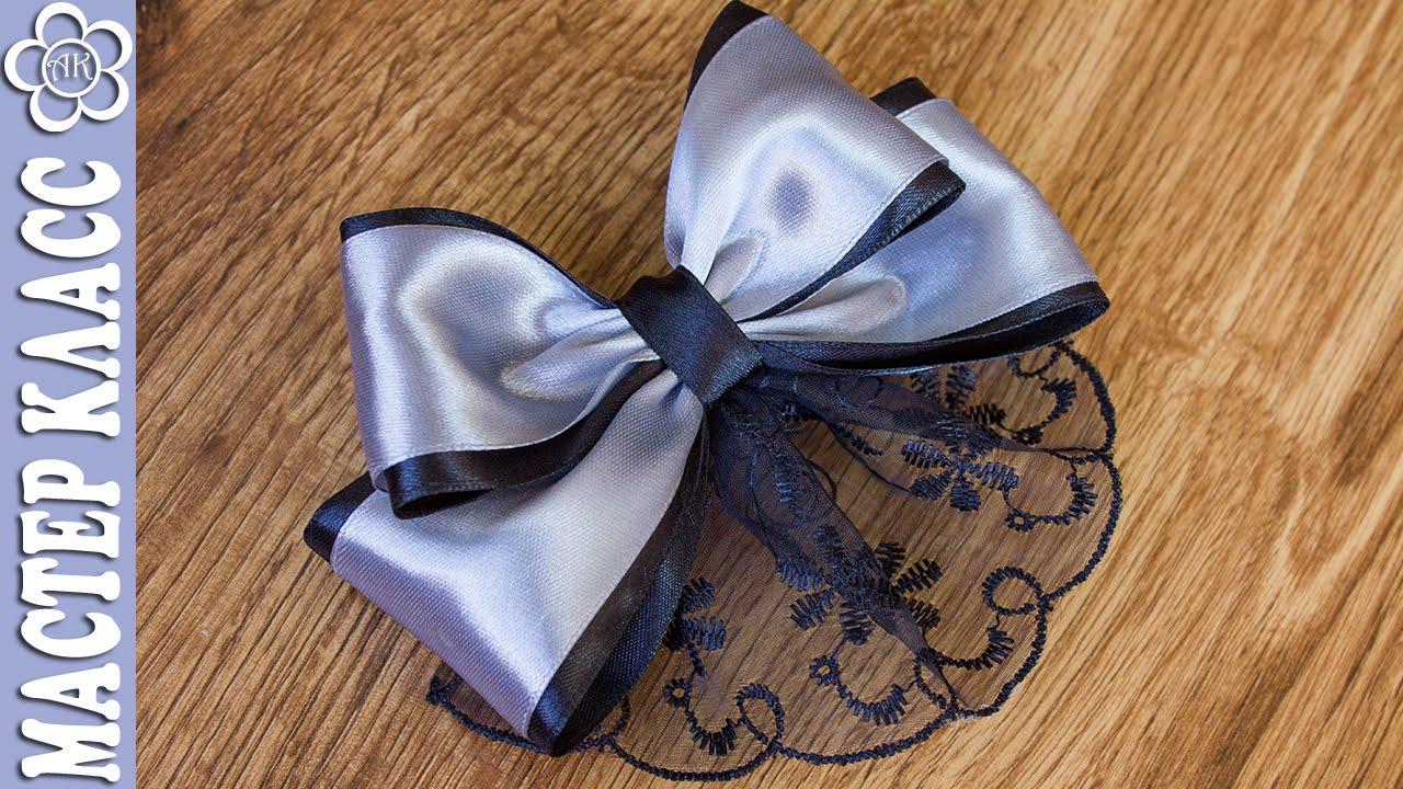 Модные мужские галстуки с гарантией и доставкой по всей россии. Серый галстук с яркими бож. Полосатый галстук от итальянского бренда.