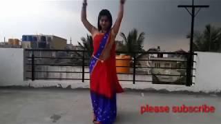 hil jande sab mere naal jab main shake kara song (minu pali)
